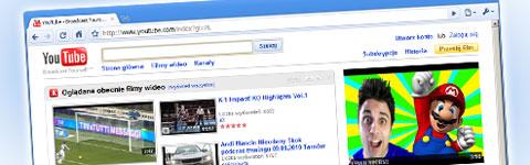 9776c00f436736 Jak promować filmy na YouTube? | eredaktor.pl - dziennikarstwo ...